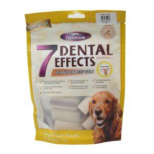 Xương 7 Dental (100g)