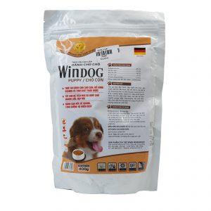 windog puppy